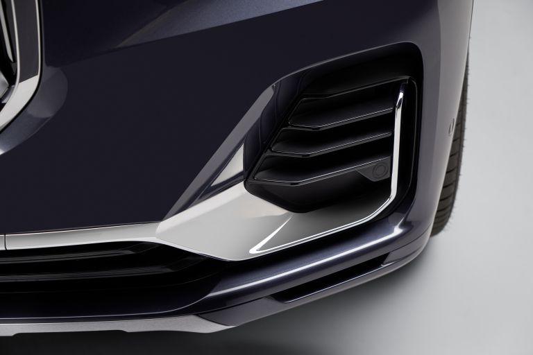 2018 BMW X7 xDrive 40i 514580