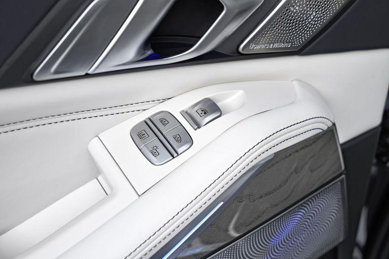 2018 BMW X7 xDrive 40i 514591
