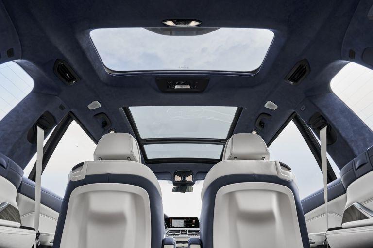 2018 BMW X7 xDrive 40i 514643