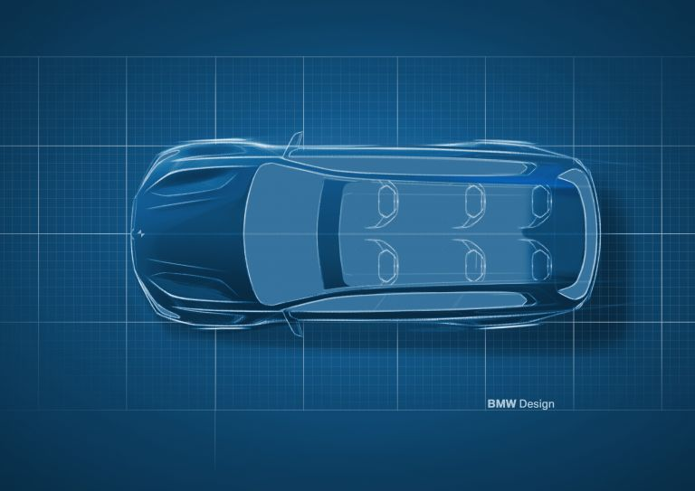 2018 BMW X7 xDrive 40i 514653