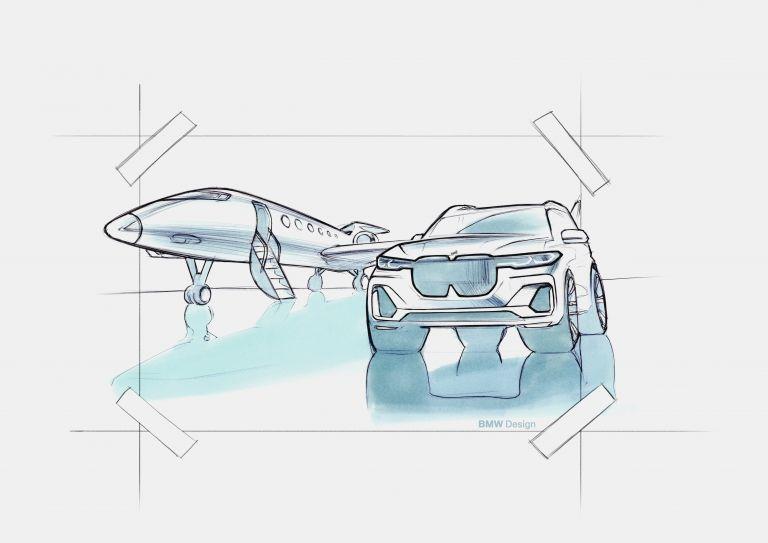 2018 BMW X7 xDrive 40i 514657