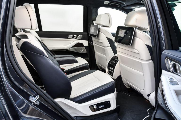 2018 BMW X7 xDrive 40i 541816