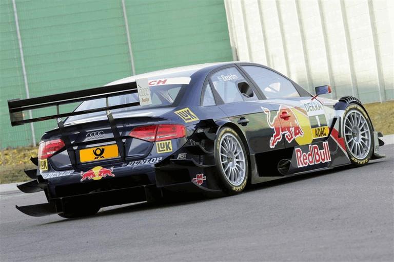 2008 Audi A4 DTM 226877