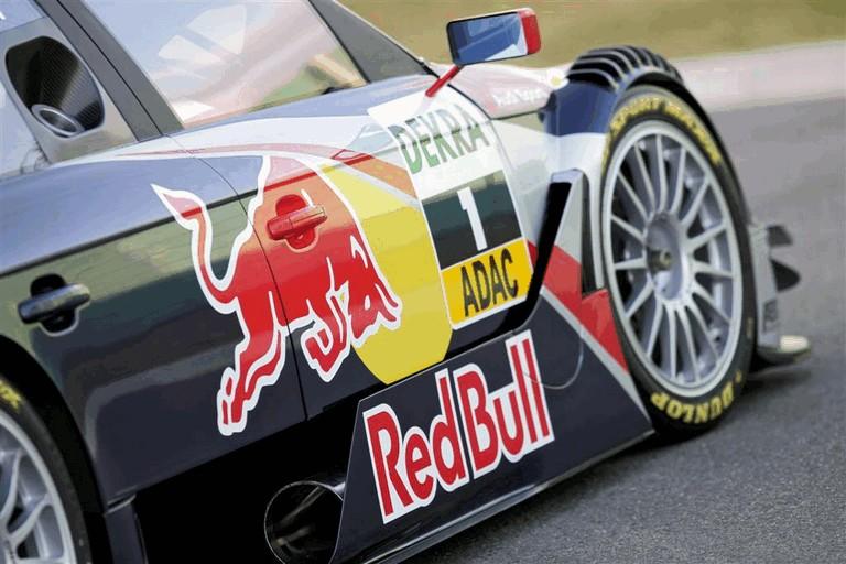 2008 Audi A4 DTM 226878