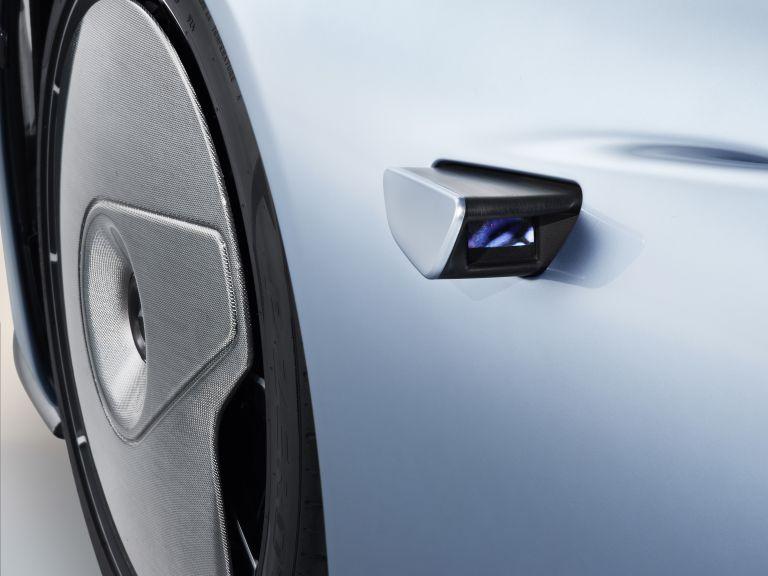 2020 McLaren Speedtail 515344