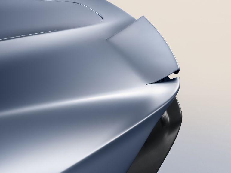 2020 McLaren Speedtail 515346