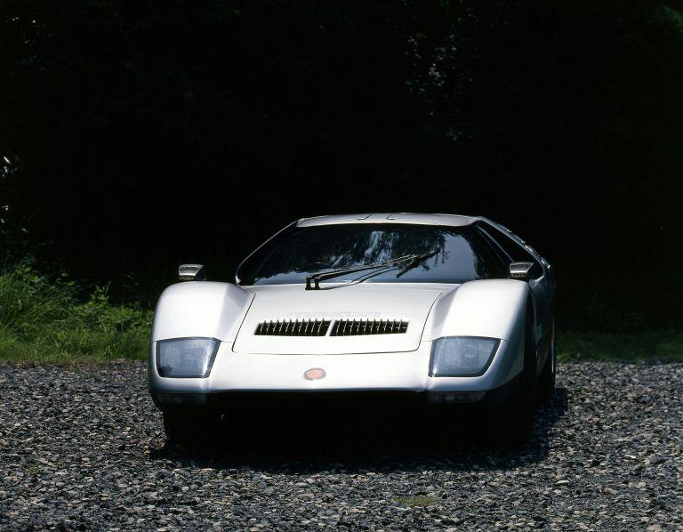 1970 Mazda RX500 632779