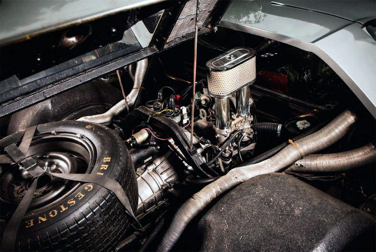 1970 Mazda RX500 632814