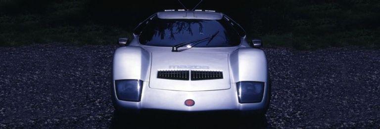 1970 Mazda RX500 632820
