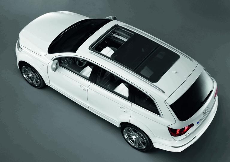 2008 Audi Q7 V12 TDI 226934