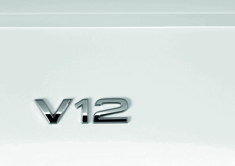 2008 Audi Q7 V12 TDI 226940