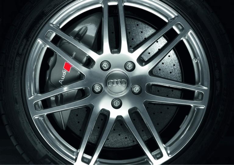 2008 Audi Q7 V12 TDI 226941