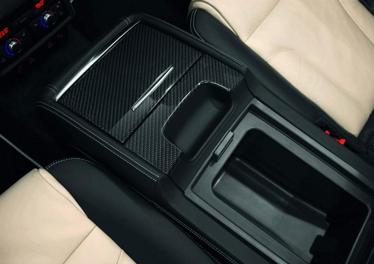 2008 Audi Q7 V12 TDI 226946