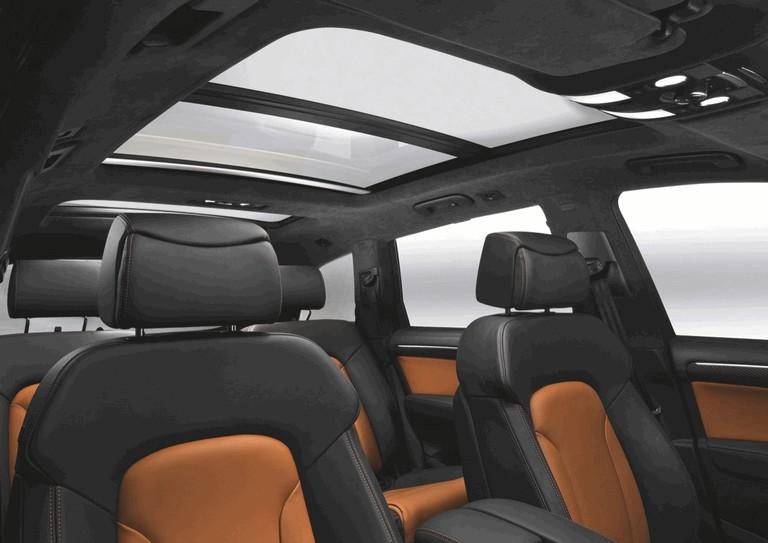 2008 Audi Q7 V12 TDI 226951