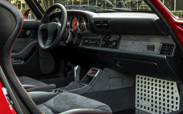2017 Gunther Werks 400R ( based on Porsche 911 993 ) 566071