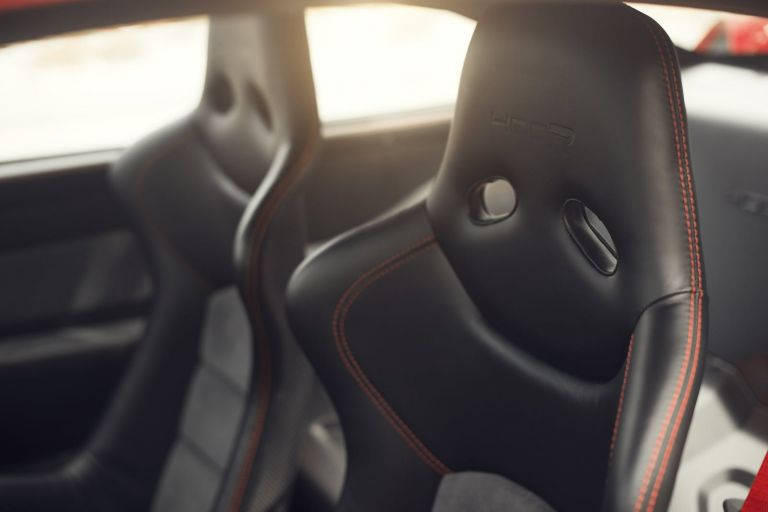 2017 Gunther Werks 400R ( based on Porsche 911 993 ) 566076