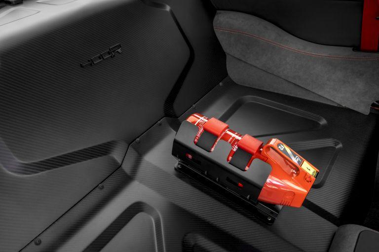 2017 Gunther Werks 400R ( based on Porsche 911 993 ) 566077