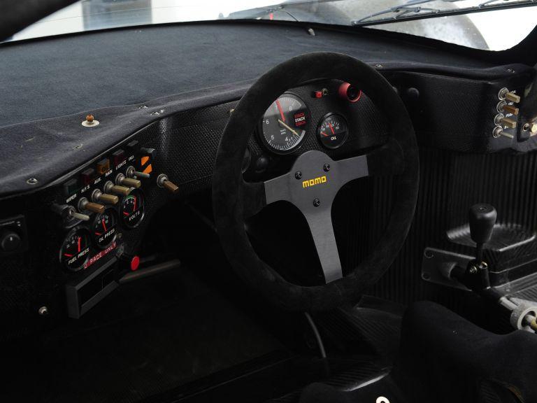 1987 Jaguar XJR8 519026