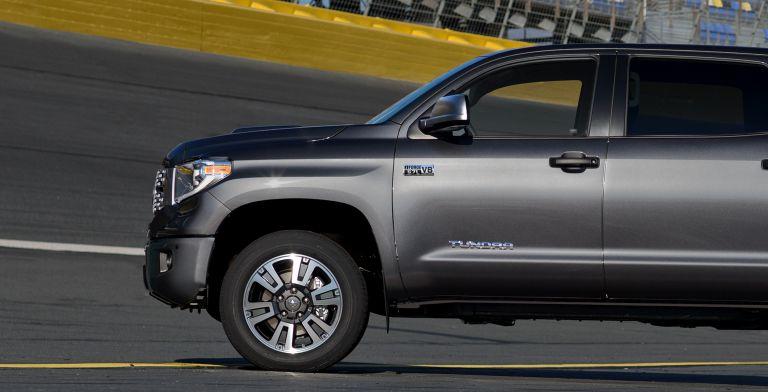2019 Toyota Tundra 519893