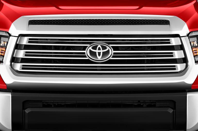 2019 Toyota Tundra 519903