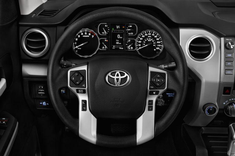2019 Toyota Tundra 519910