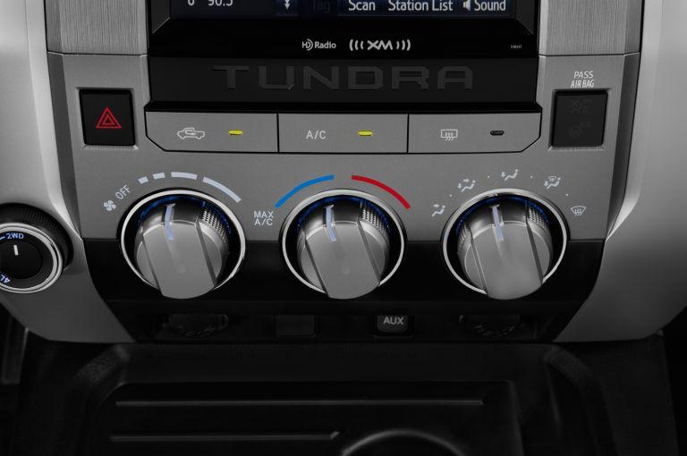 2019 Toyota Tundra 519913