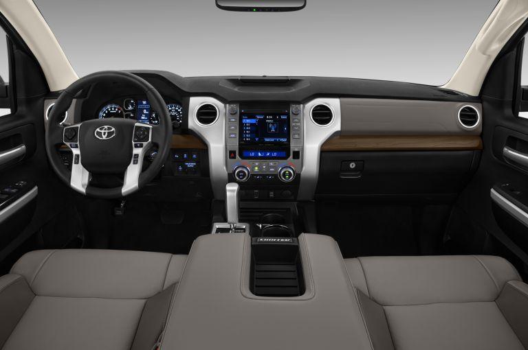 2019 Toyota Tundra 519914