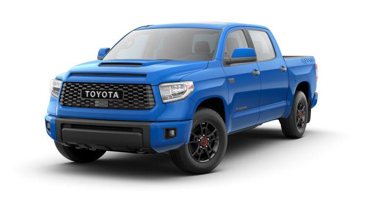 2019 Toyota Tundra TRD Pro 519941