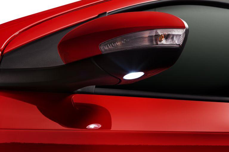 2019 Fiat Cronos Precision 1.8 Automatico Flex 4p 521696