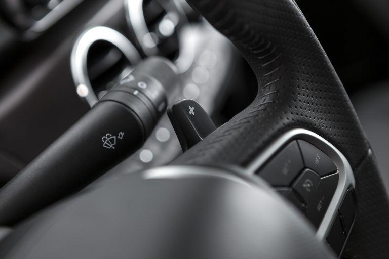 2019 Fiat Cronos Precision 1.8 Automatico Flex 4p 521710