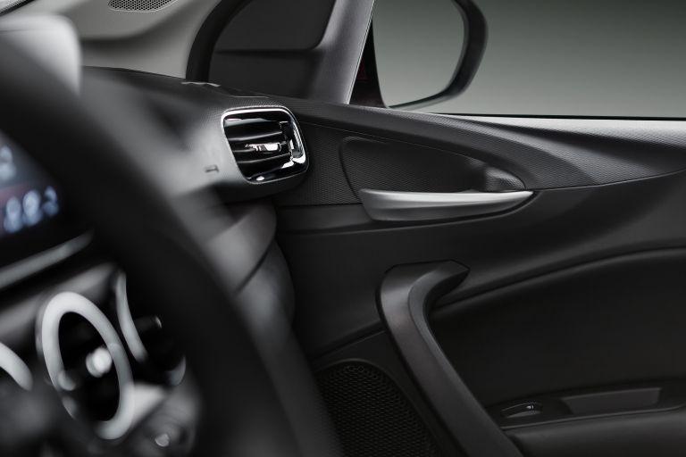 2019 Fiat Cronos Precision 1.8 Automatico Flex 4p 521712