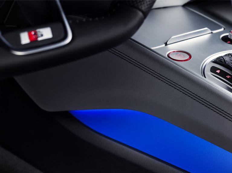 2019 Audi TTS coupé 522332