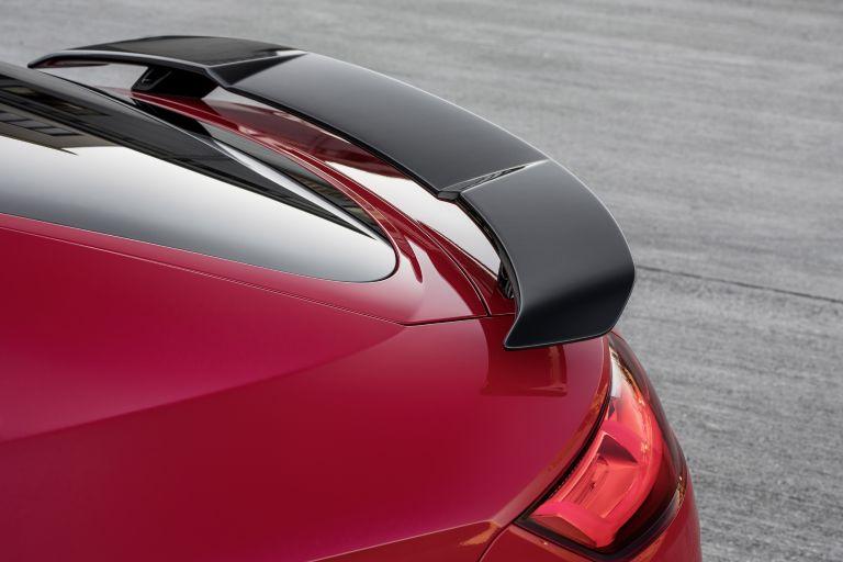 2019 Audi TTS coupé - Isle of Man 522435