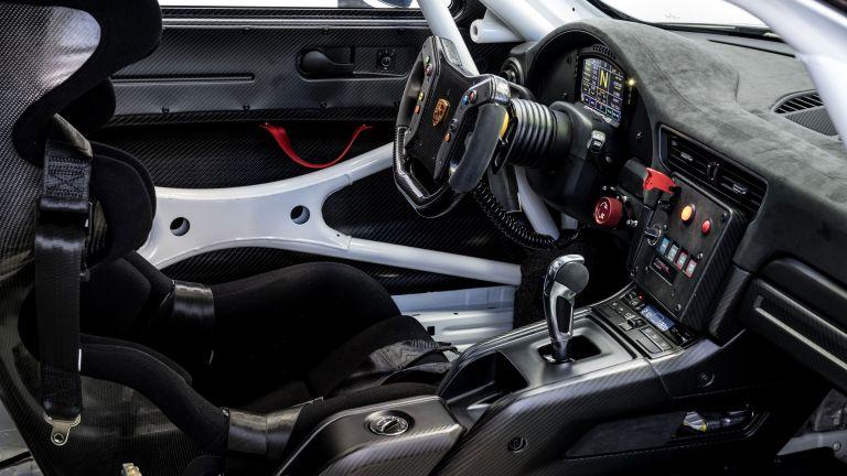 2019 Porsche 911 ( 991 type II ) GT2 RS Clubsport 523849