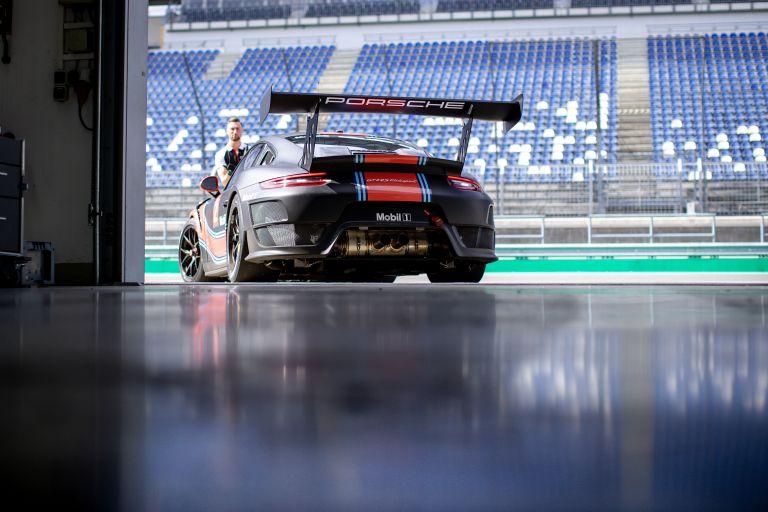2019 Porsche 911 ( 991 type II ) GT2 RS Clubsport 554215