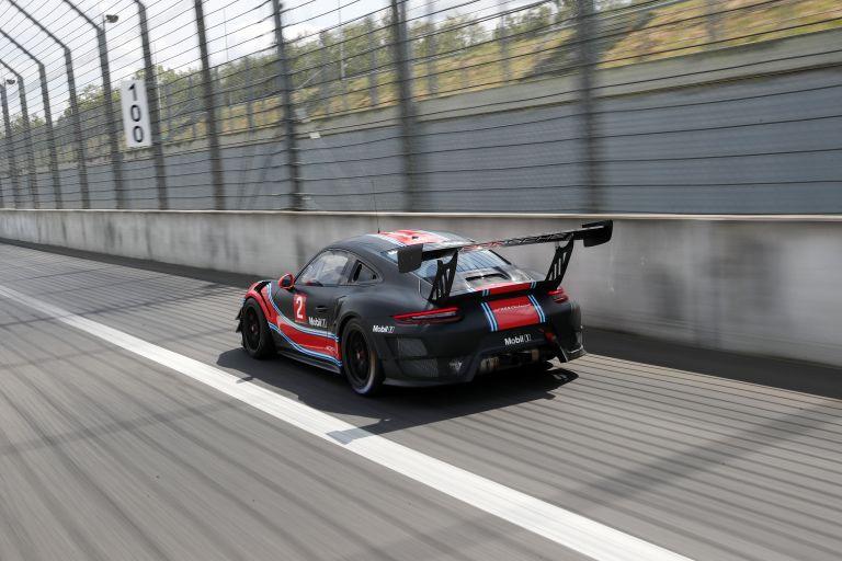 2019 Porsche 911 ( 991 type II ) GT2 RS Clubsport 554230