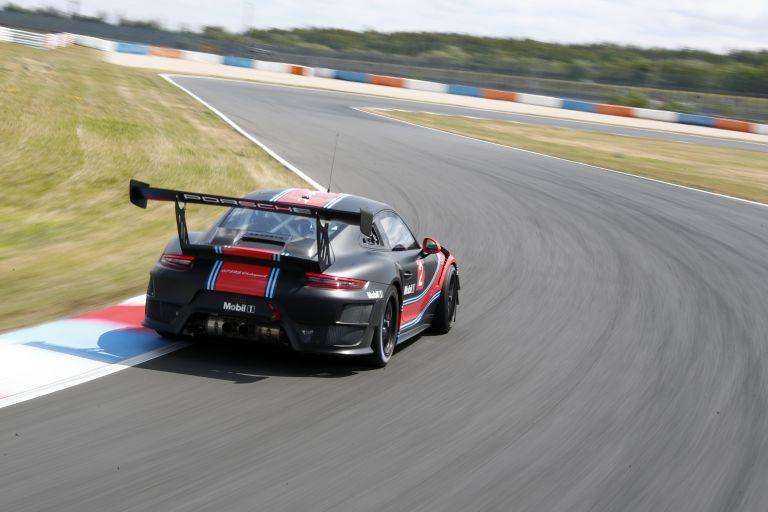 2019 Porsche 911 ( 991 type II ) GT2 RS Clubsport 554232