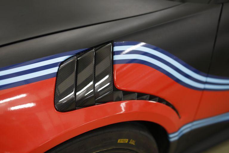 2019 Porsche 911 ( 991 type II ) GT2 RS Clubsport 554241