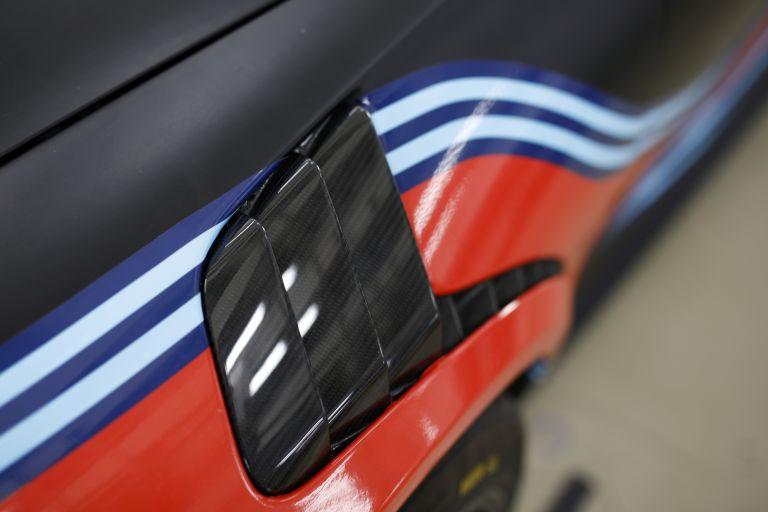 2019 Porsche 911 ( 991 type II ) GT2 RS Clubsport 554242