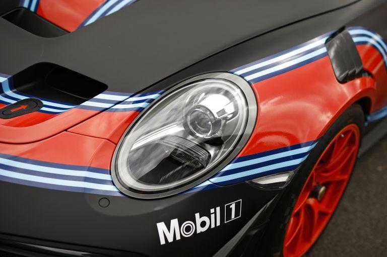 2019 Porsche 911 ( 991 type II ) GT2 RS Clubsport 554246