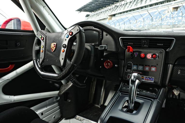 2019 Porsche 911 ( 991 type II ) GT2 RS Clubsport 554256