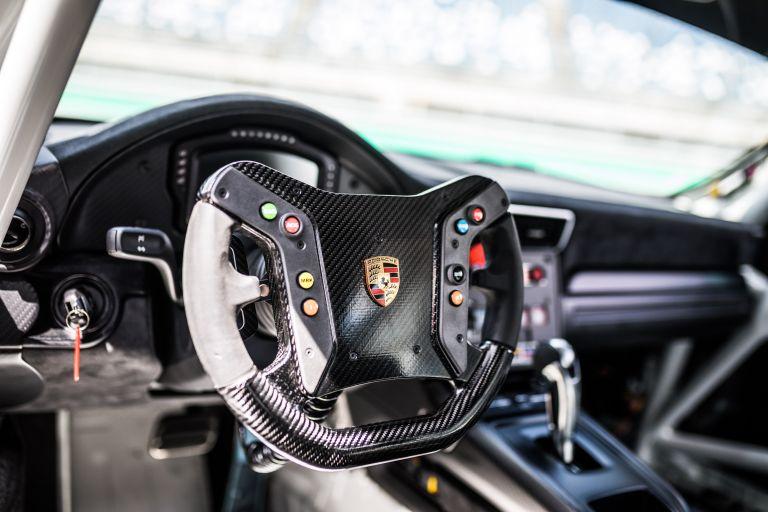 2019 Porsche 911 ( 991 type II ) GT2 RS Clubsport 554286