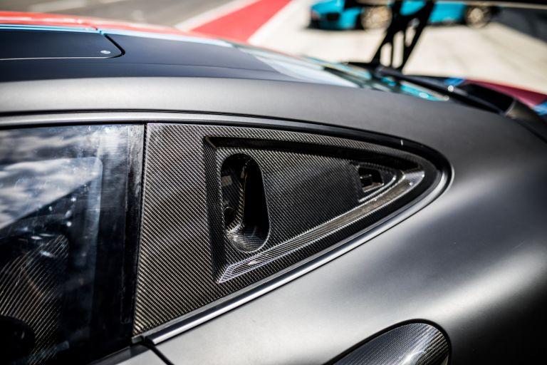 2019 Porsche 911 ( 991 type II ) GT2 RS Clubsport 554287