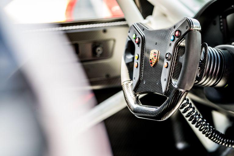 2019 Porsche 911 ( 991 type II ) GT2 RS Clubsport 554289