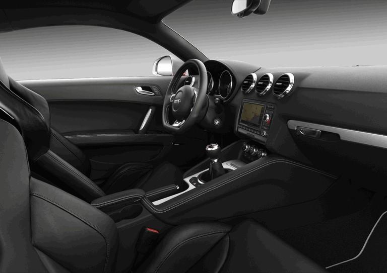 2008 Audi TTS 227197