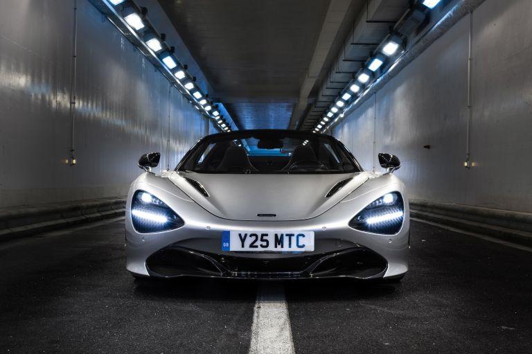2019 McLaren 720S spider 547131