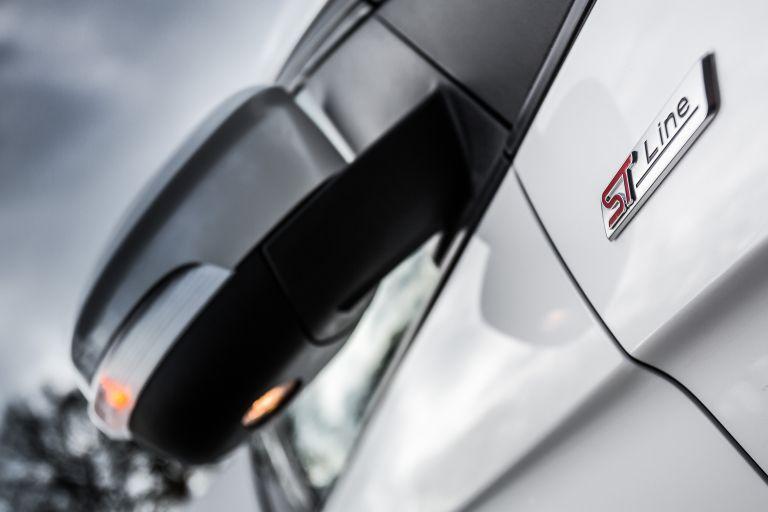 2019 Ford Edge ST-Line 527246