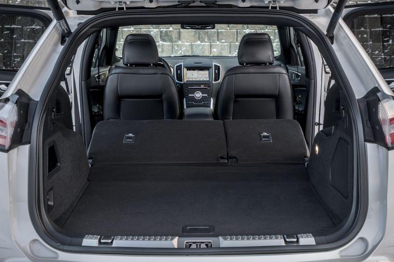 2019 Ford Edge ST-Line 527280