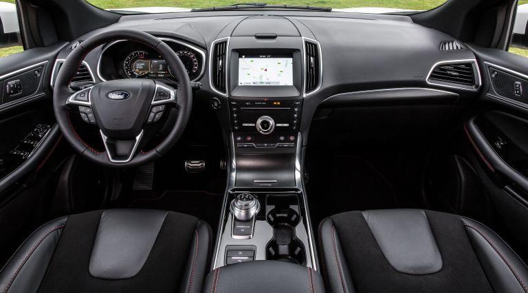 2019 Ford Edge ST-Line 527286