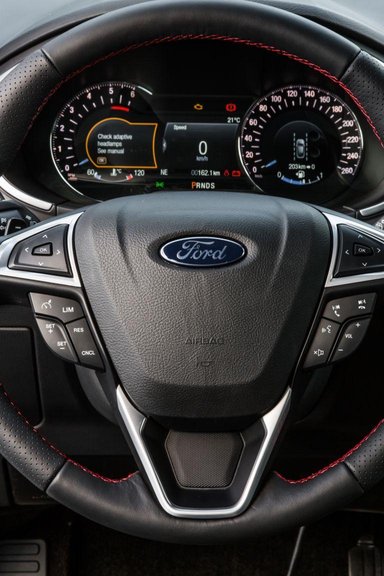2019 Ford Edge ST-Line 527288